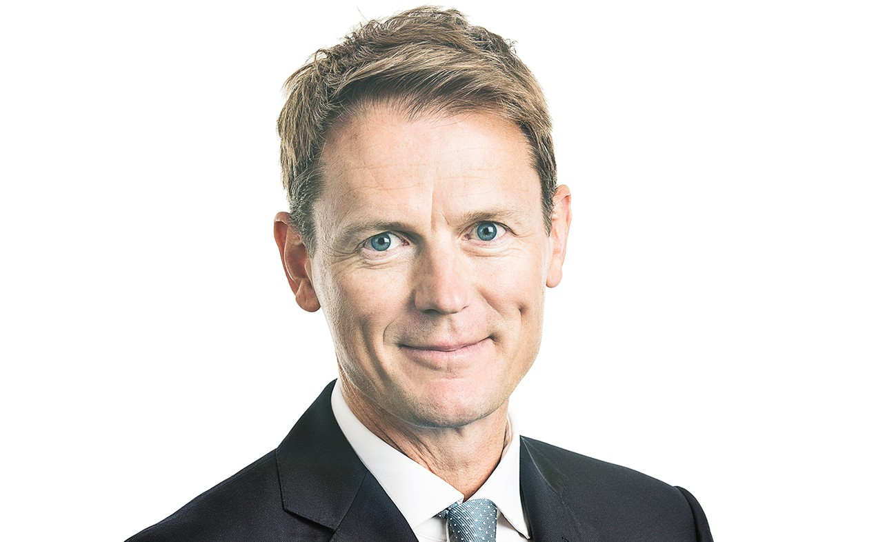 Thorntons plc corporate and business strategy david jennings