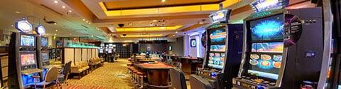 Casino Stockport | Grosvenor Casino Stockport