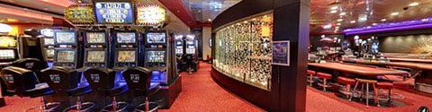 Casino osapuoli kuvan
