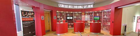 Casino Dundee   Grosvenor Casino Dundee