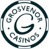 Grosvenor-Logo-dark-resized